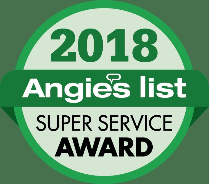 AngiesList_SSA_2018